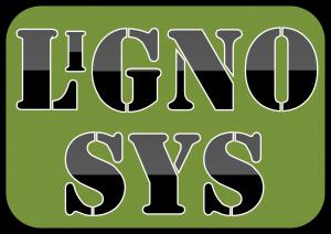 LignoSys