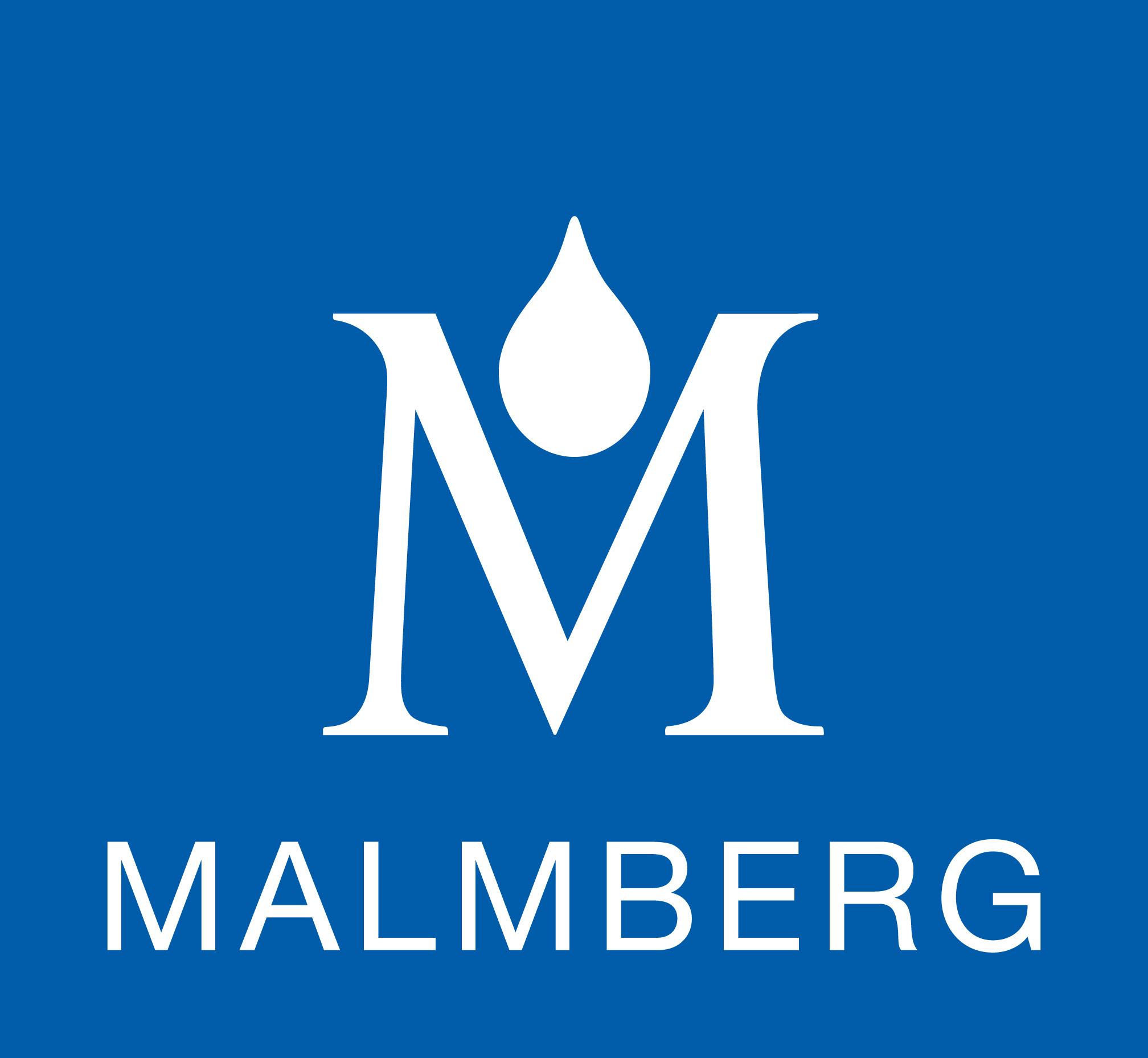 Malmberg